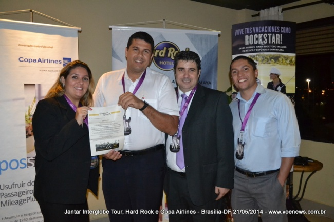 Interglobe e Hard Rock (152)