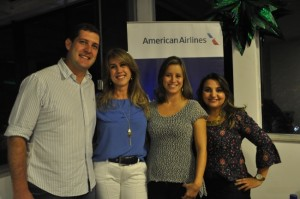 American Airlines (23) (Copy)