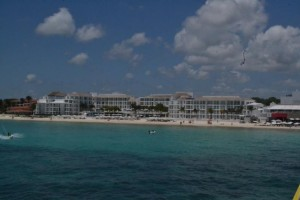 Cancun interglobe (104)