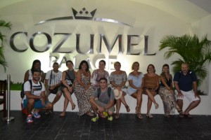 Cancun interglobe (134)