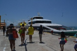 Cancun interglobe (71)