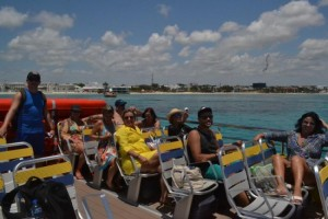Cancun interglobe (77)