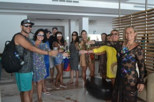 Cancun interglobe (79)
