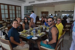 Cancun interglobe (83)