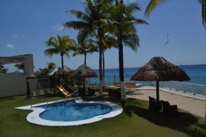 Cancun interglobe (85)