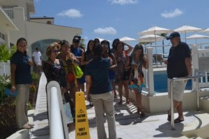 Cancun interglobe (89)