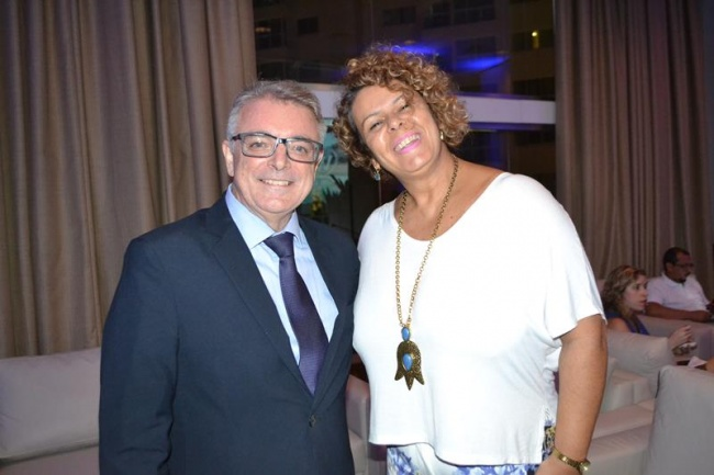 Evento Windsor (13) (Copy)