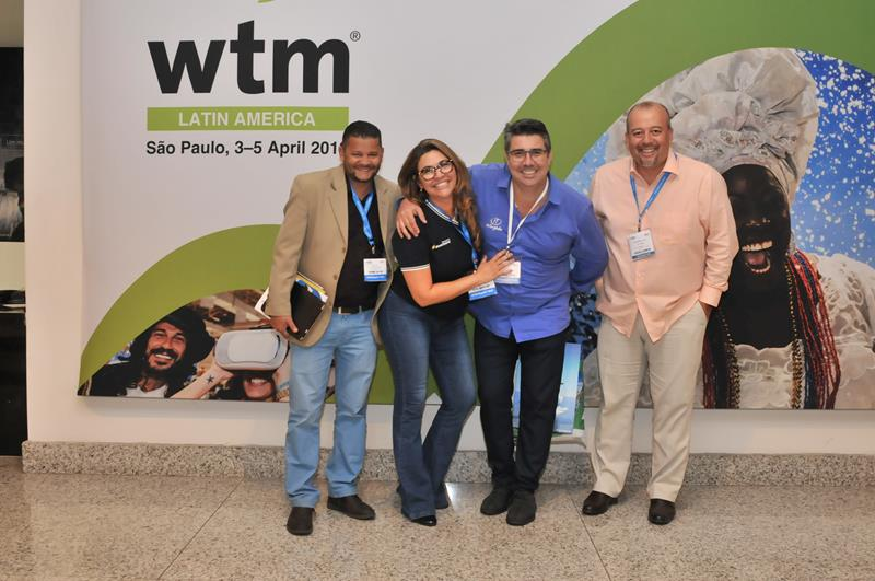 WTM latin America 2018 (107) (Copy)