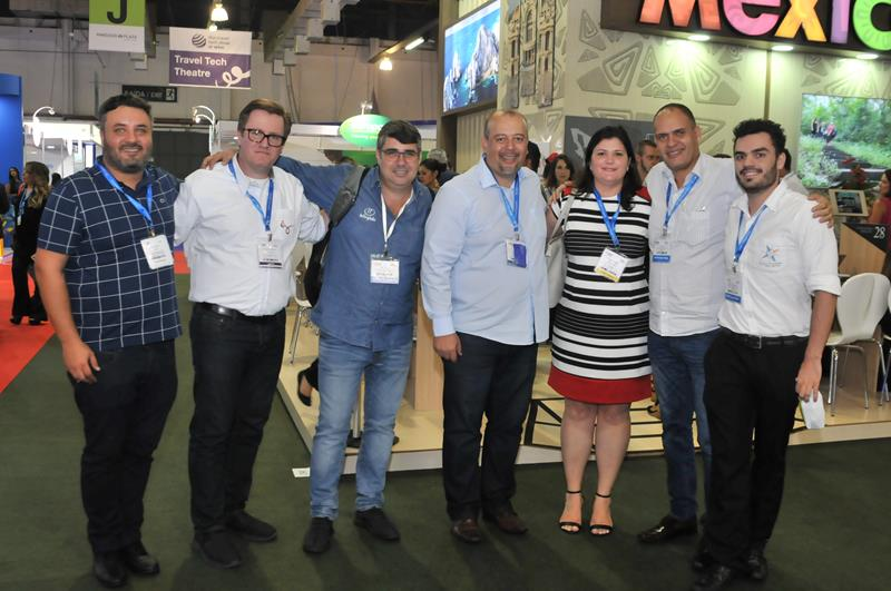 WTM latin America 2018 (16) (Copy)