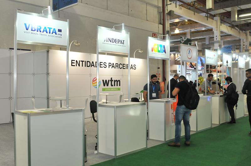 WTM latin America 2018 (44) (Copy)