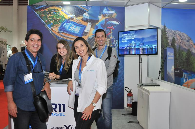 WTM latin America 2018 (58) (Copy)