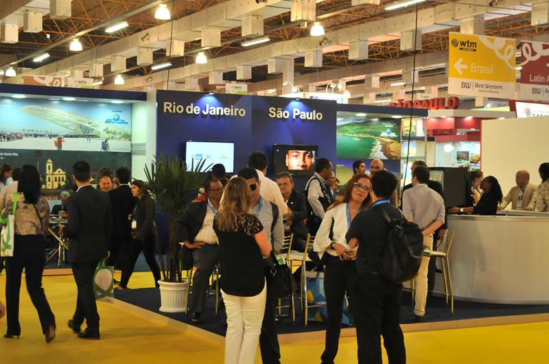WTM latin America 2018 (75) (Copy)