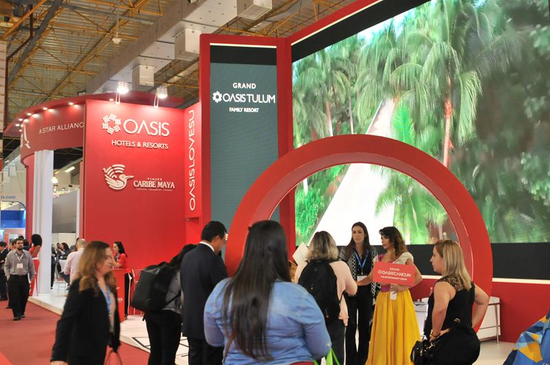 WTM latin America 2018 (81) (Copy)