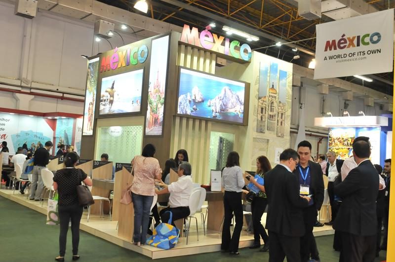 WTM latin America 2018 (83) (Copy)