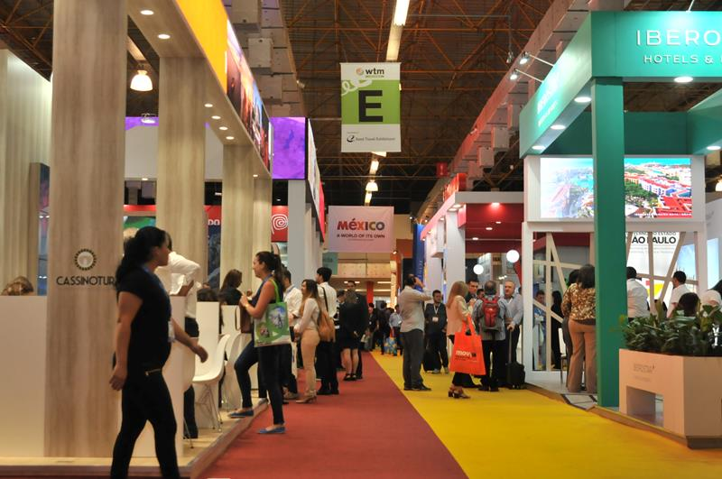 WTM latin America 2018 (91) (Copy)