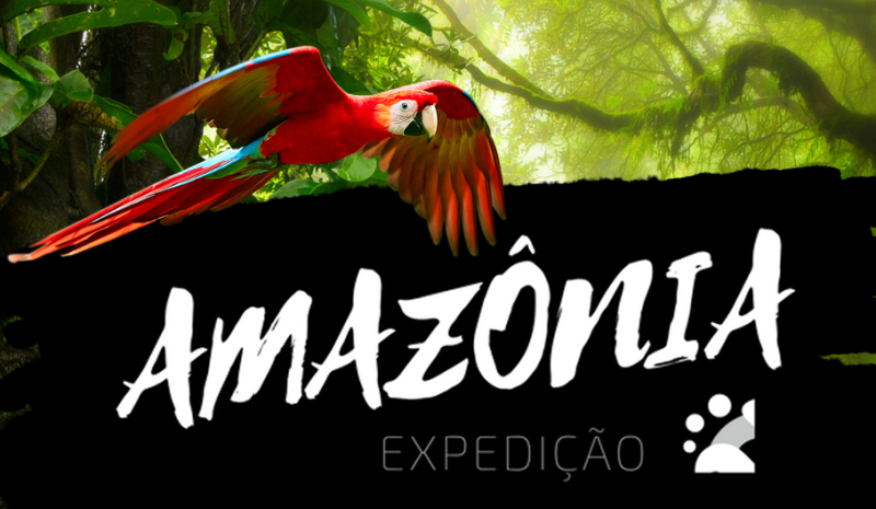 ExpedicaoAmazonia_InstitutoBancorbras