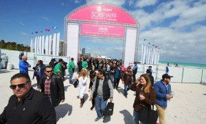 SOBEWFF-Miami-2016-day-at-South-Beach-Wine-Food-Festival-courtesy-of-SOBEWFF