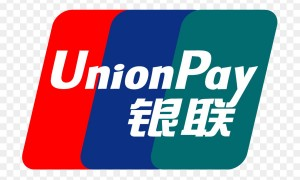 kisspng-logo-unionpay-credit-card-atm-card-bank-card-yaowarat-chinatown-night-food-tour-tixget-5b669609588536.2891988815334497373626