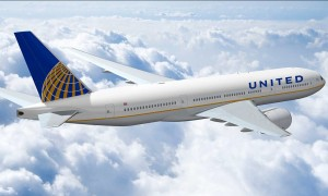 106374_ap-stock-united-airlines-img
