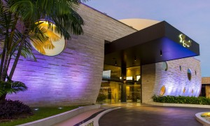 Vogal Luxury Beach Hotel & SPA _cred. Fernando Chiriboga (3)