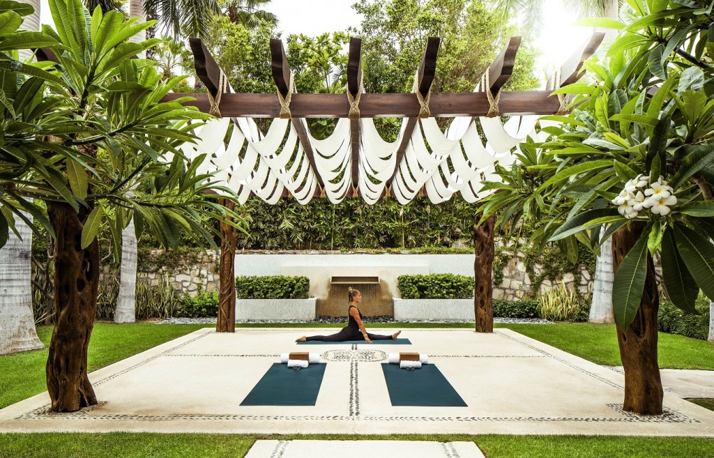 1825585334OO_Palmilla_Wellness_Spa_Yoga_2142_MASTER-min