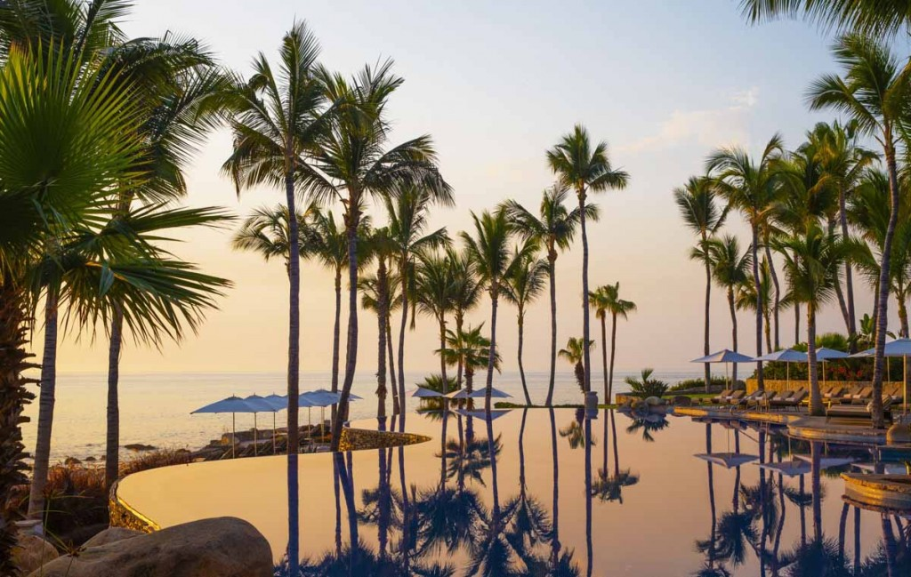 OO_Palmilla_Pool&Beach_Family_Pool_Sunrise_1030_MASTER_Small