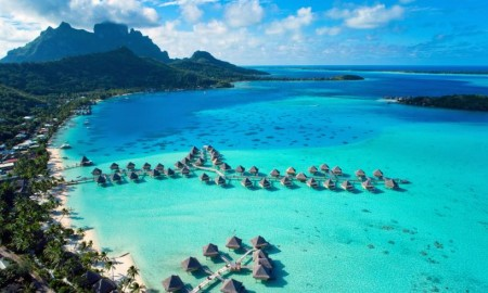 intercontinental-bora-bora-polinesia-francesa-creative-commons-1
