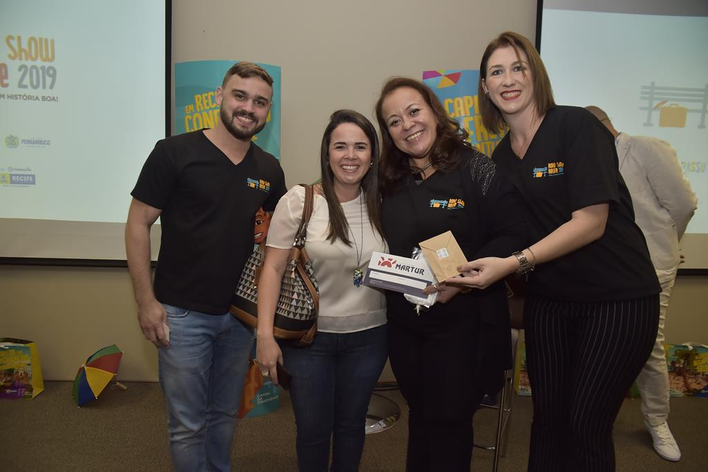 Road Show Recife (23)