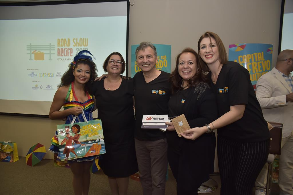 Road Show Recife (24)