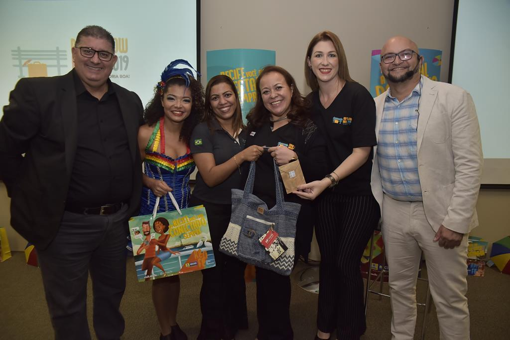 Road Show Recife (29)