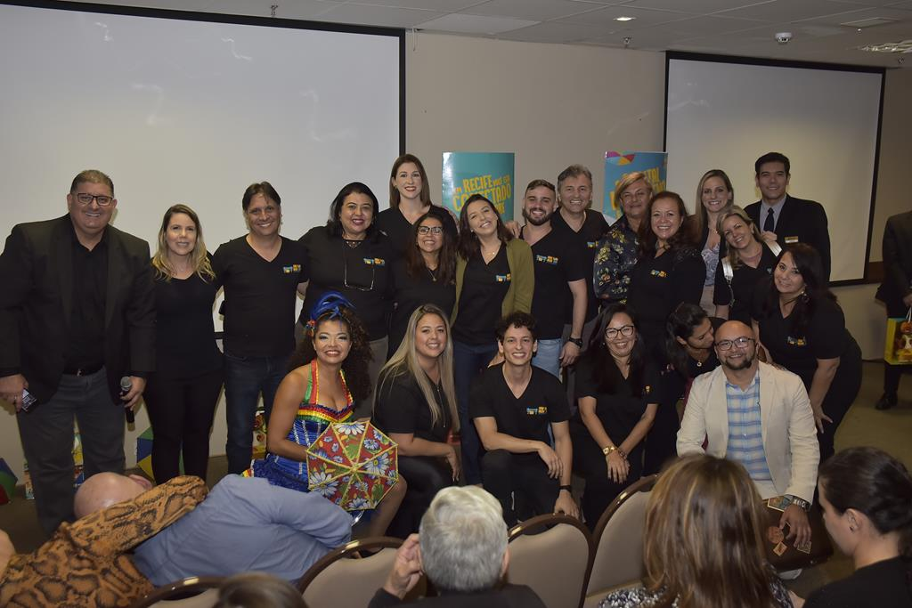Road Show Recife (31)