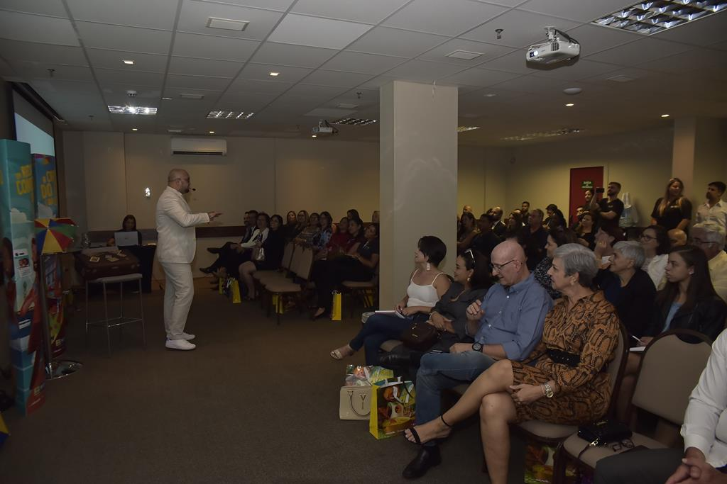 Road Show Recife (8)
