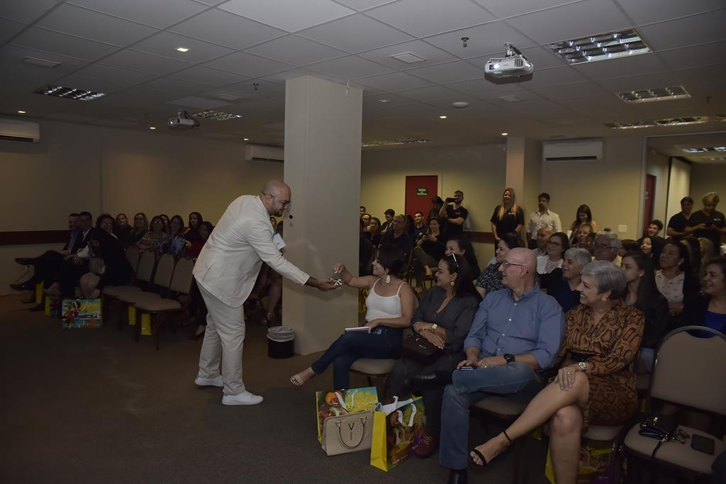 Road Show Recife (9)
