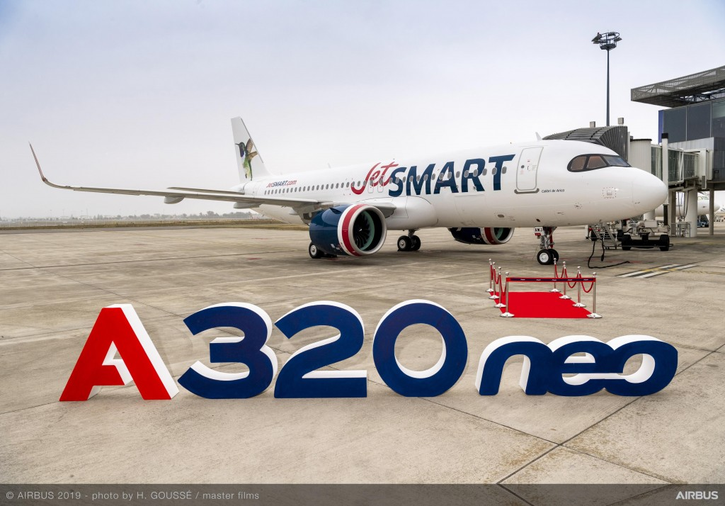 A320neo-JetSMART-on-lease-SMBC-group-pictures-002 (1)