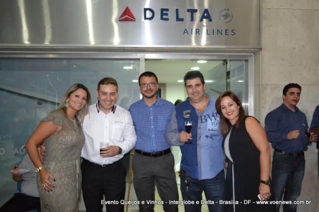 Delta e Interglobe (31)