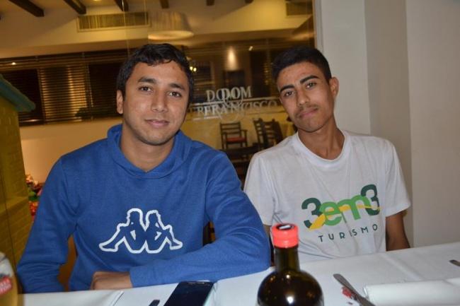 Cruzeiros CVC (50) (Copy)