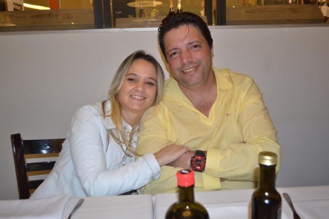 Cruzeiros CVC (60) (Copy)