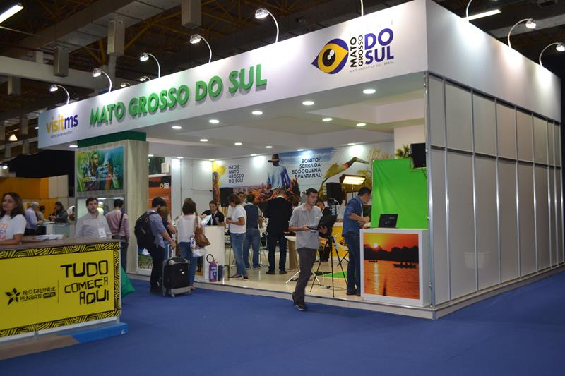 45ª ABAV Expo  (5)