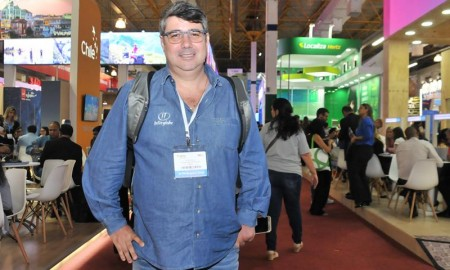WTM latin America 2018 (15) (Copy)