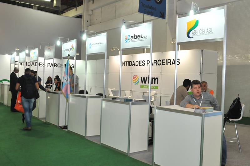WTM latin America 2018 (43) (Copy)