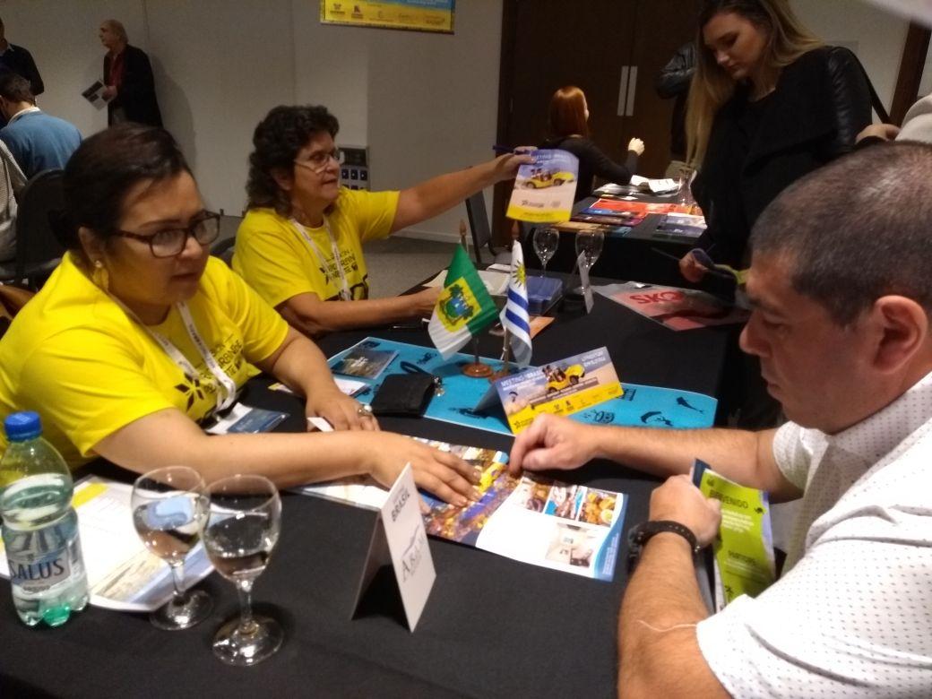 Meeting RN 2018 - Divulgação (7)