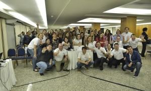 Evento B. Camboriú  (62)