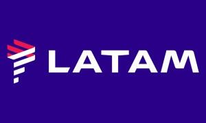 latam-logotipo