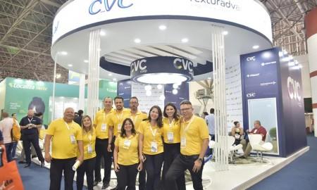 ABAV EXPO 2018 (205)