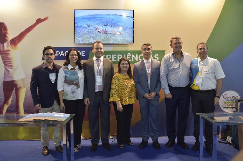 ABAV EXPO 2018 (306)