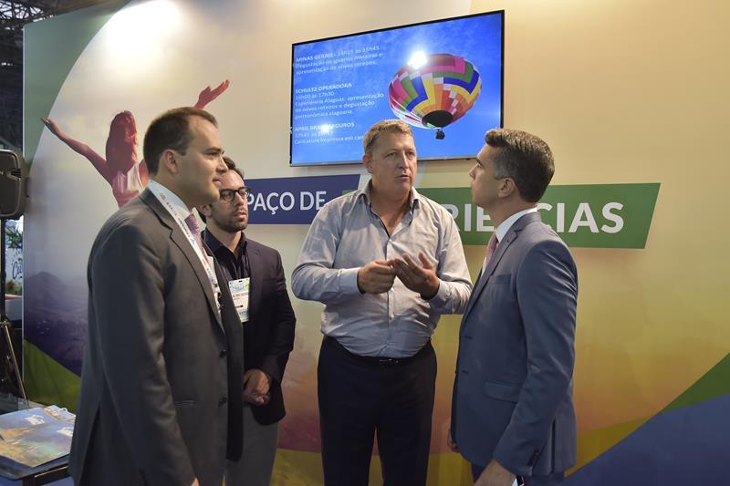 ABAV EXPO 2018 (308)