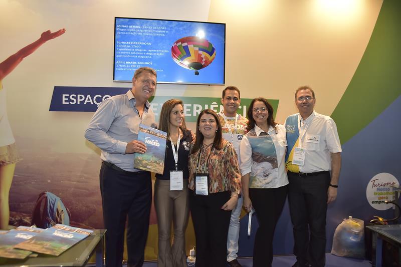 ABAV EXPO 2018 (311)