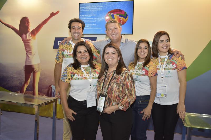 ABAV EXPO 2018 (313)