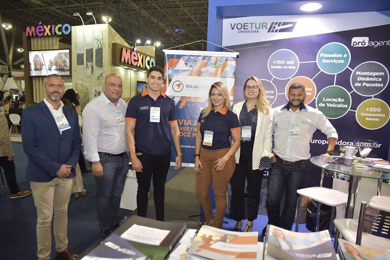 ABAV EXPO 201 (11)