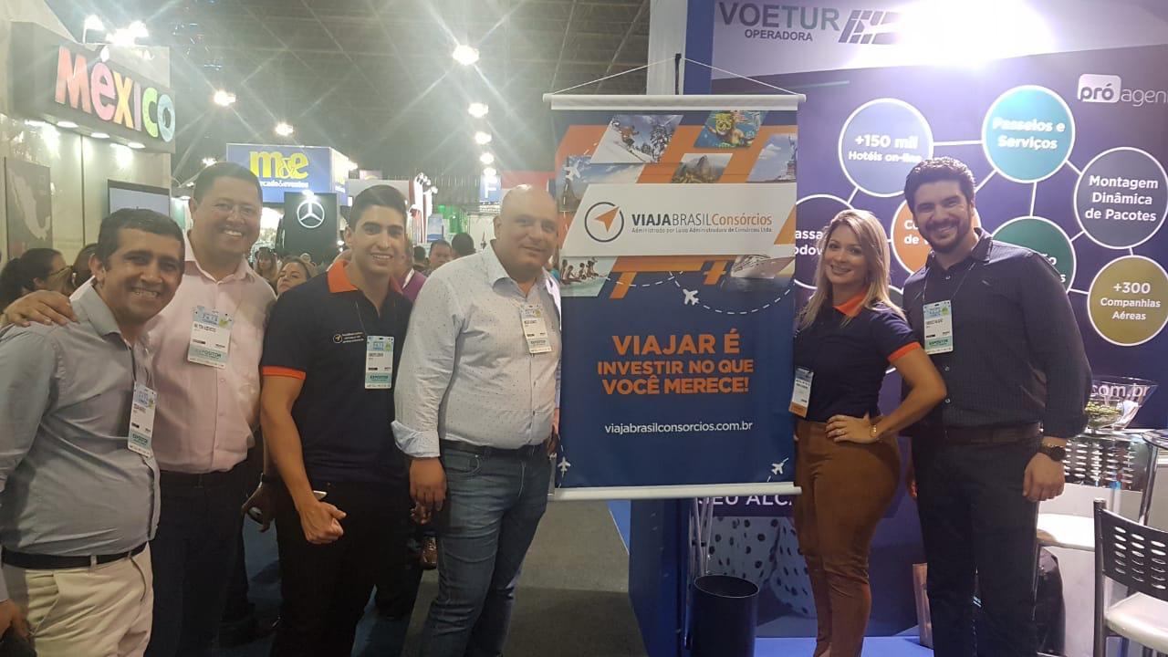 ABAV EXPO 201 (16)